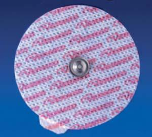Vermed A10007-5 Cloth Wet Gel Electrode