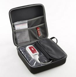 VitaScan 100525A LT Bladder Scanner