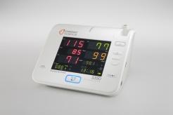Cardiac Science 5350 Vital Signs Monitor