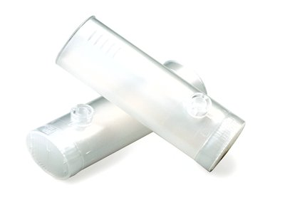 WELCH ALLYN SPIRO MOUTHPIECES 703419