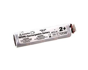 Welch Allyn AED 10 Battery 00185-2