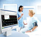 Welch Allyn Connex VM Software for Vital Signs Monitor