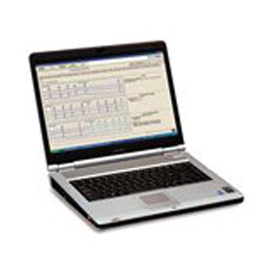 Welch Allyn Expert Holter Software