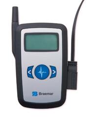 Wireless Cardiac Event Monitor