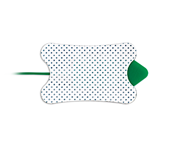 Ambu® Neuroline Ground Electrodes