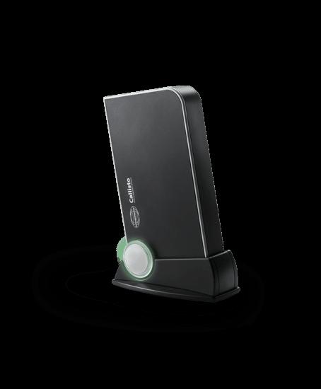 Interacoustics The Callisto™ Audiometer