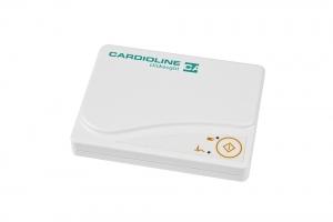 Cardioline ClickECGBT PC-based ECG / EKG Machine