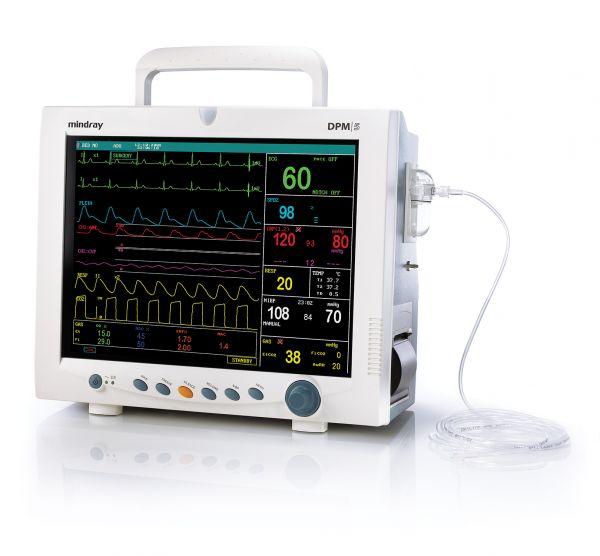 Mindray Patient Monitor DPM 5™