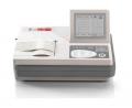 CardioTech GT-100 (Narrow Screen) ECG / EKG Machine