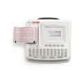 Cardiotech GT-200 ECG / EKG Machine
