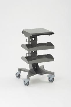 Burdick Heavy Duty Cart (XCR000001A)