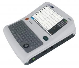 MDPro ADV12 Wireless EKG
