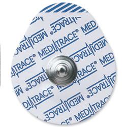 Kendall Medi-Trace 230 Foam Electrode