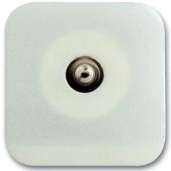 Kendall 7363 Foam Electrodes