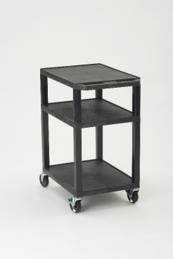 Burdick Light-Duty Cart (008008)