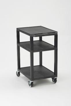 Burdick Light-Duty Cart (008008)