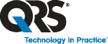 QRS Keyless Remote Software