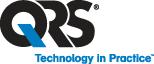 QRS Rechargeable Batteries 4-Pack