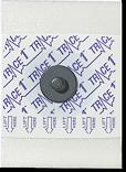 Nikomed 5539 Thallium Stress/Cardiac Catheter Electrode