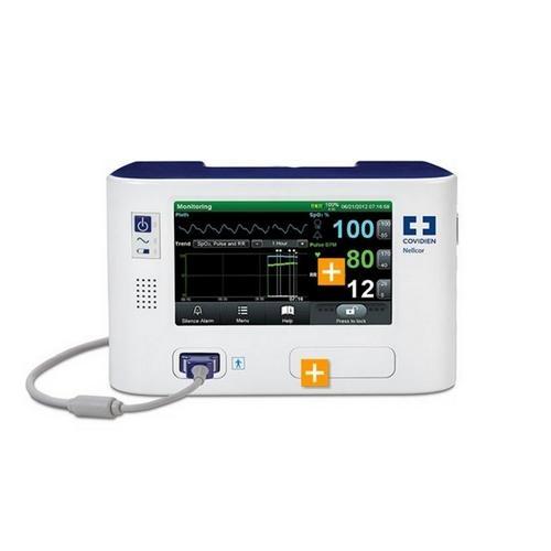 Nellcor PM1000N Pulse Oximeter