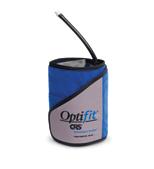 QRS OptiFit Large Adult Cuff