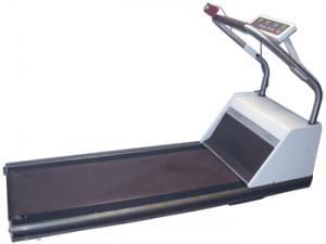 Quinton Q65 Treadmill