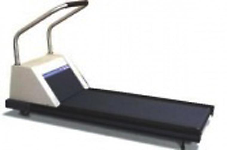 Quinton ST-55 Treadmill