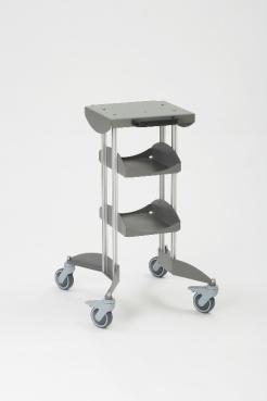 Burdick Standard Roll Stand (XCR000002A)