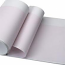 Marquette GE EKG Paper 9402-061