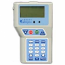 Abbott Aim Plus Infusion pumps