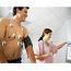 Nasiff Cardio Stress PC ECG