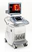 GE Logiq S7 Ultrasound
