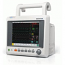 Edan Instruments M50 Patient Monitor