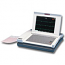 GE MAC 5000 Resting ECG System-Call For Pricing