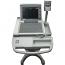 MAC 5500 resting ECG / EKG Machine analysis system