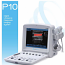 MediSono P10 Digital Ultrasonic Diagnostic Imaging System