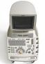 Philips EnVisor Ultrasound System