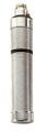 NDD EasyOne Diagnostic Spirometer