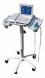 Cardiotech GT-5000 Bladder Scanner