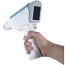Caresono HD2 Bladder Scanner