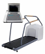 GE MAC 5000 Stress System with Treadmill