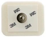 3M Foam Monitoring Electrodes 2228-3