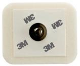 3M Foam Monitoring Electrodes 2228-5