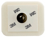 3M Foam Monitoring Electrodes 2244