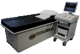 NCP II Plus ECP Therapy Device from Applied Cardiac Systems