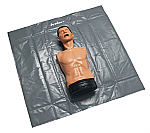 Ambu Airway Man W, Wireless, Torso Only with CPR Software