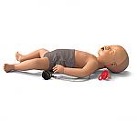 Ambu Baby CPR Manikin Basic