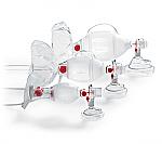 Ambu Spur II Disposable Resuscitators
