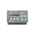 Baxter AP II Infusion Pump