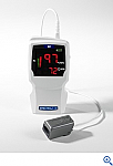 BCI Spectro2 10 Pulse Oximeter